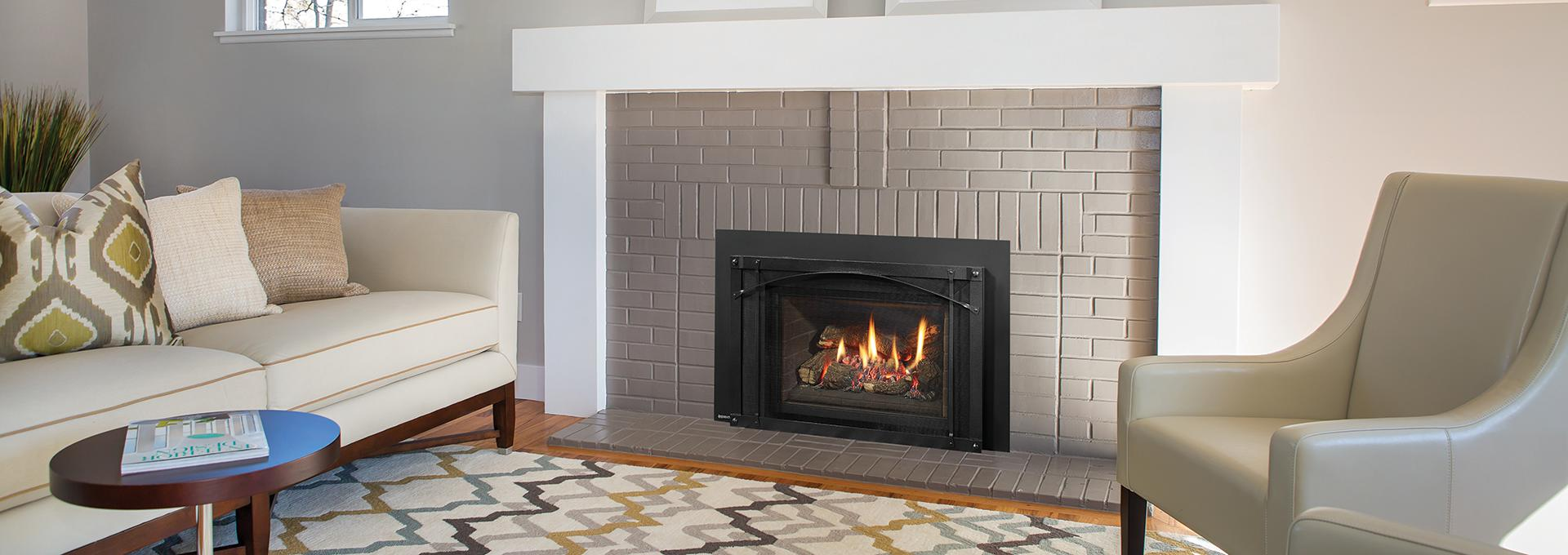 area edmonton new cleaning repair gas replacement fireplace first